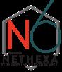 Grupo Nethexa